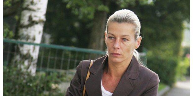 Trotz Scheidung: Michaela Zadrazil hat noch Gefühle für Ex