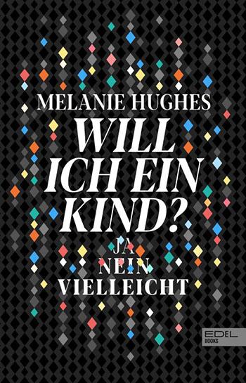 Edel Verlag