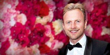 Zwei Formate: Willi Gabalier wird TV-Star