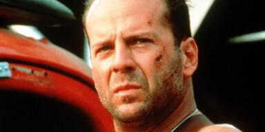Bruce Willis stirbt ein 5. Mal langsam