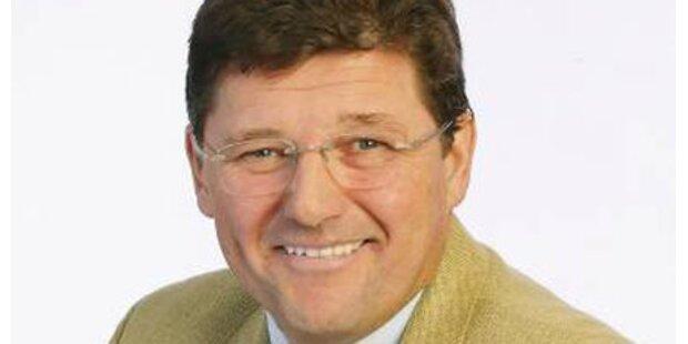 Rainer Wimmer neuer Metaller-Chef