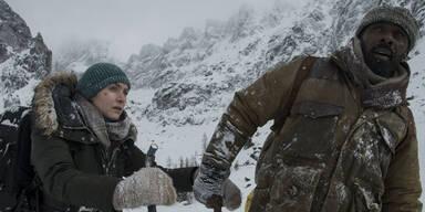 Kate Winslet Idris Elba Zwischen zwei Leben