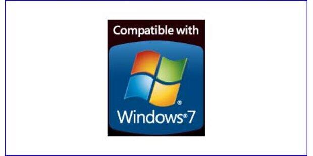 Ist Ihr Computer Windows 7-fit?