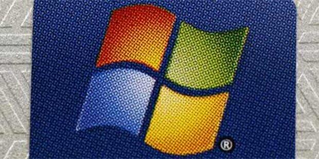 Pflicht-Update für Windows-Nutzer