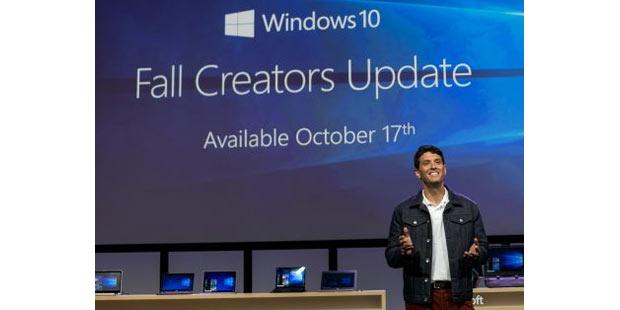 windows-10-fall-update-620.jpg