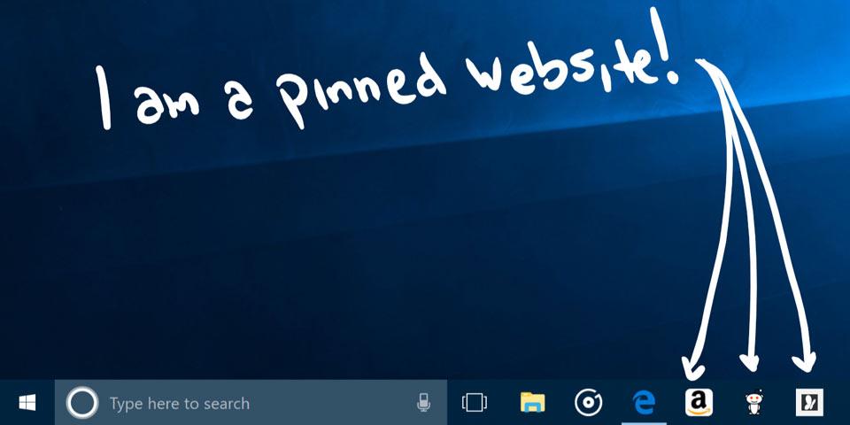 windows-10-fall-update-pre1.jpg