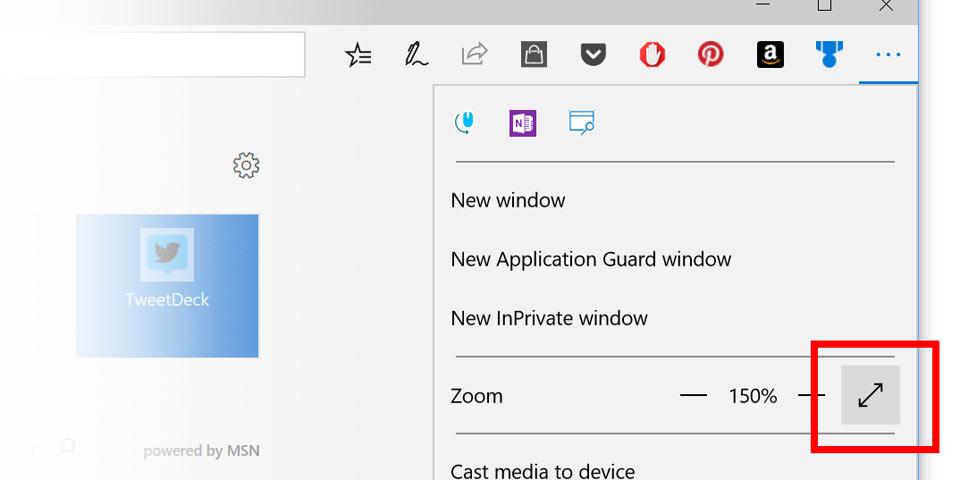 windows-10-fall-update-prev.jpg