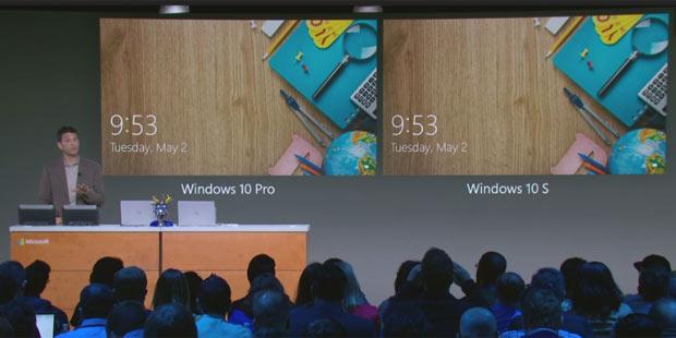windows-10s-screen-620.jpg