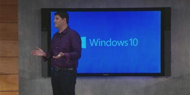 windows_event_pic.jpg