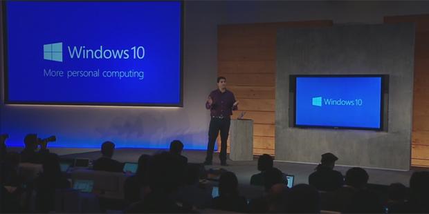 windows_event_pic1.jpg