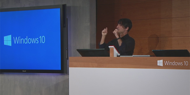 windows_event_pic2.jpg