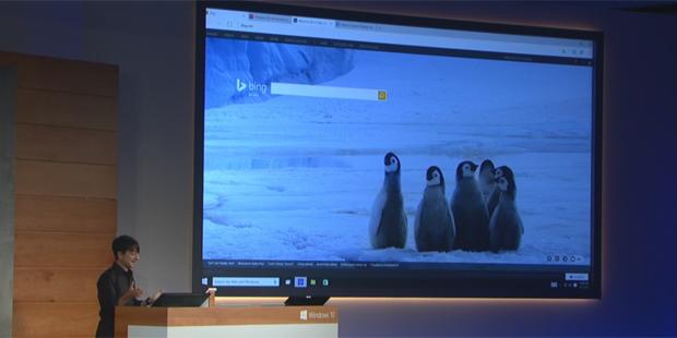 windows_event_pic4.jpg