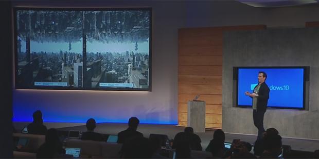 windows_event_pic5.jpg
