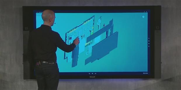 windows_event_pic9.jpg