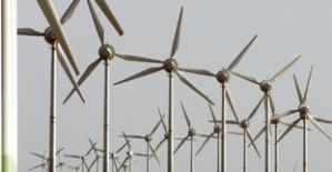 windpark11