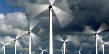 windpark_dpa