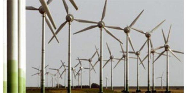 Österreich soll Milliarden für Öko-Strom ausgeben