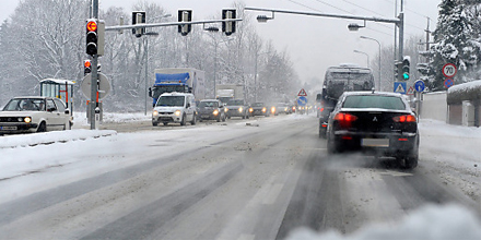 winter-salzburg.jpg