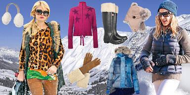 Wintermode Trends