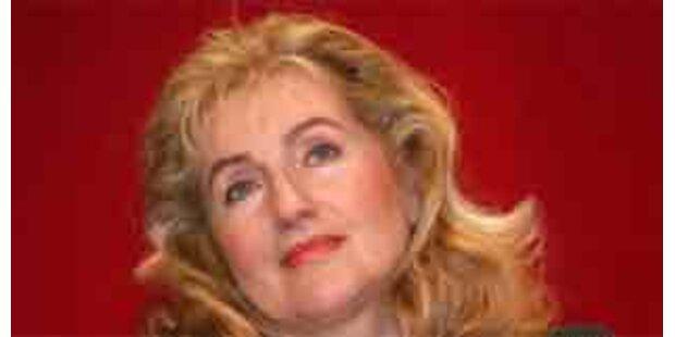 Verfahren gegen Susanne Winter eingeleitet