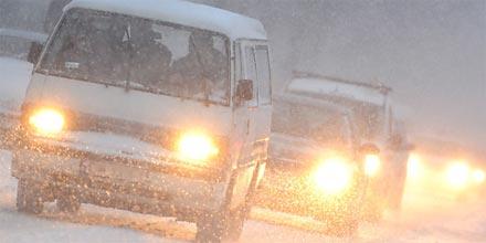winter_APA.jpg