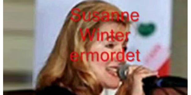 Neues Droh-Video gegen Winter aufgetaucht