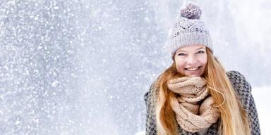 Mit diesen Tipps kommen Sie gesund durch die kalte Jahreszeit