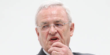 VW manipulierte Abgasetests