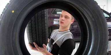 Das ist der perfekte Reifen der Zukunft
