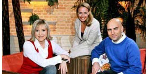 """ORF: Aus """"Herbstzeit"""" wird """"Winterzeit"""""""