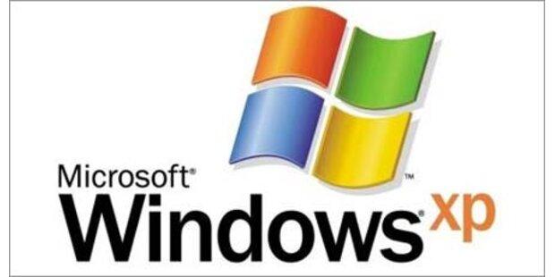 Microsoft: Millionenstrafe abgewendet