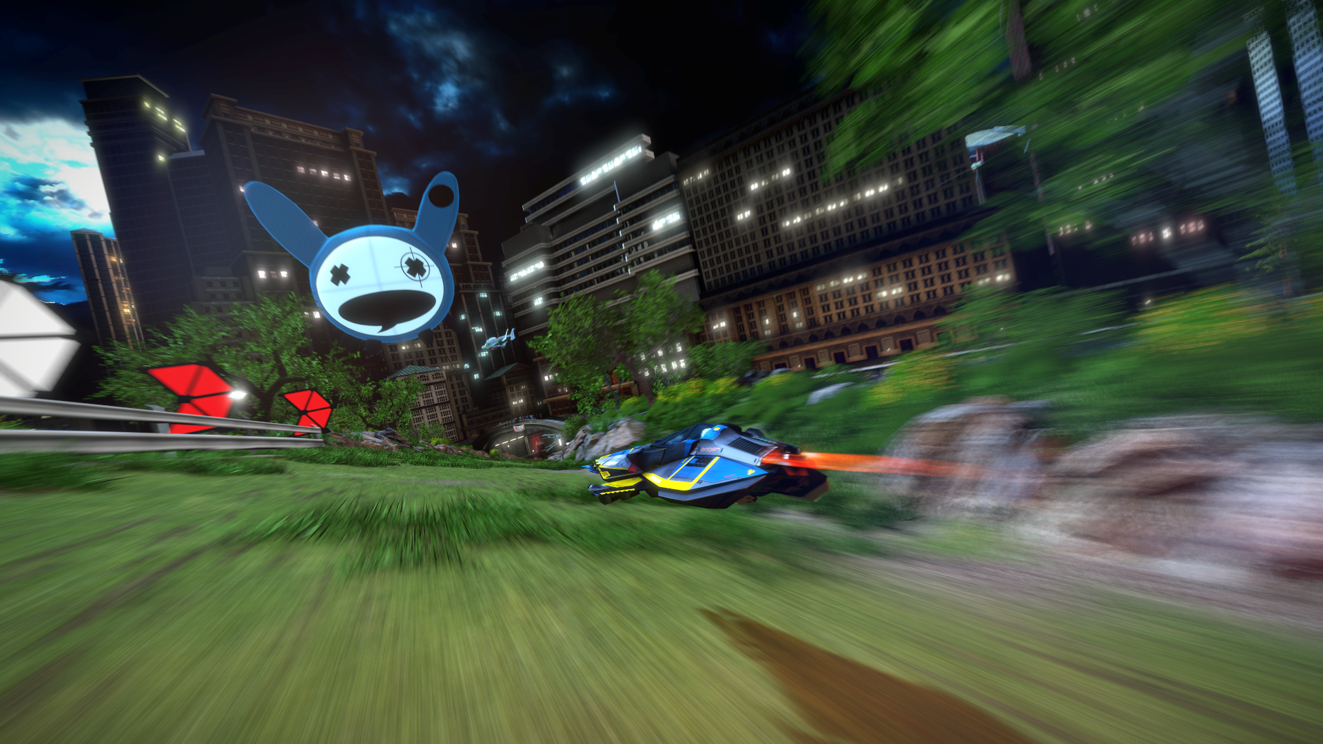 wipeout4019.png