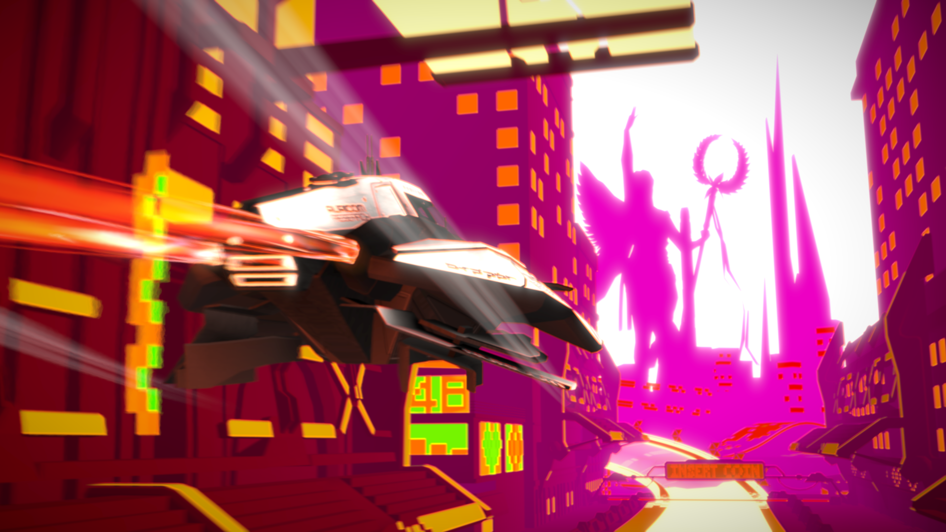 wipeout47_o.png