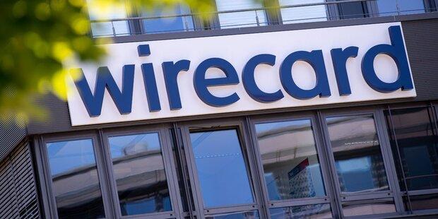 Jetzt wird es auch für Wirecard-Partnerfirmen ernst