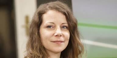 Grünen-Stadträtin Tina Wirnsberger tritt zurück