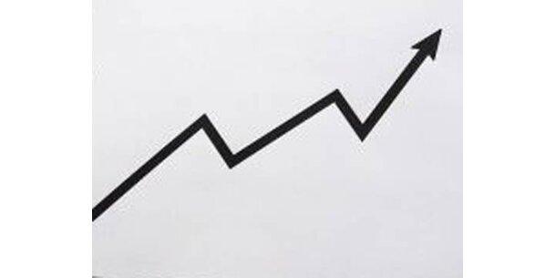 Wirtschaft erholt sich langsamer