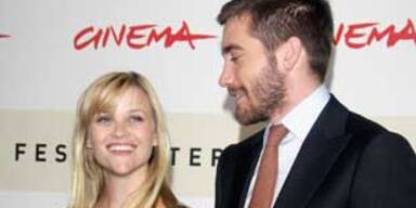 witherspoon, gyllenhaal