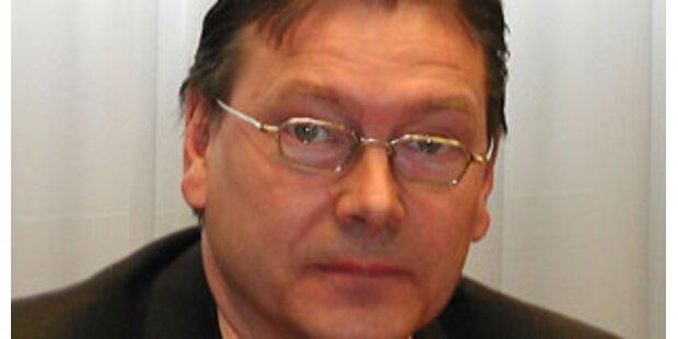 Anwalt Witti zu elf Monaten bedingt verurteilt