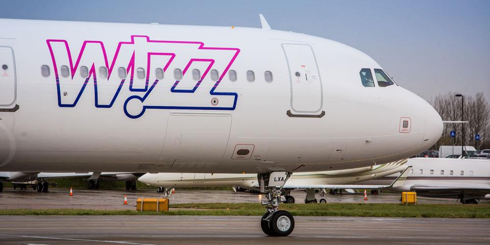 wizz-air-wien-960-off1.jpg
