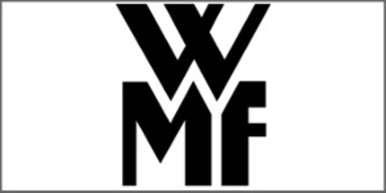 Teilzeitjob bei WMF!