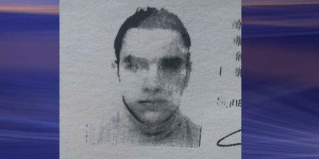 Nizza-Killer: 100.000 Euro für 84 Tote
