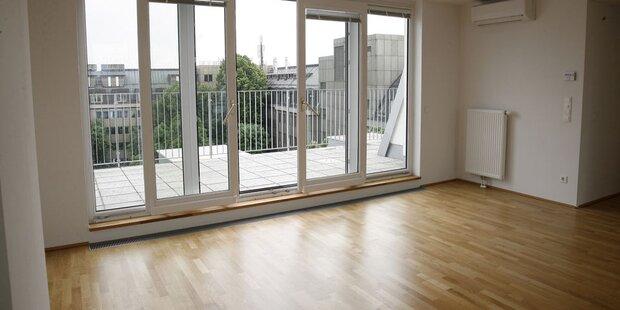 billige kredite alle kaufen wohnung. Black Bedroom Furniture Sets. Home Design Ideas
