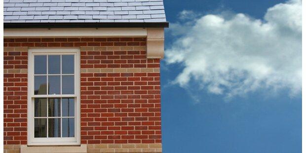 Clever investieren - Anlage Wohnung statt Pension?