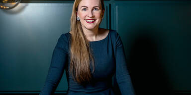 maria grossbauer