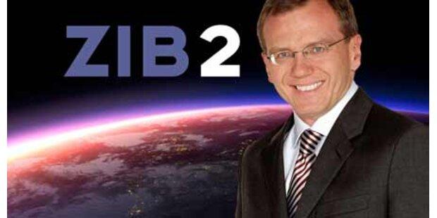 ZIB2: Suche nach Wolf-Ersatz