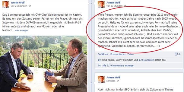 wolf_facebook.jpg