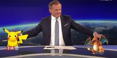 Poké-Boom in ganz Österreich