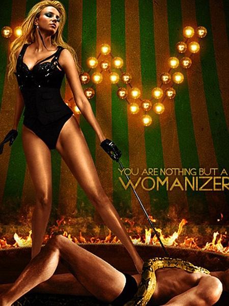 womanizer_cover_body