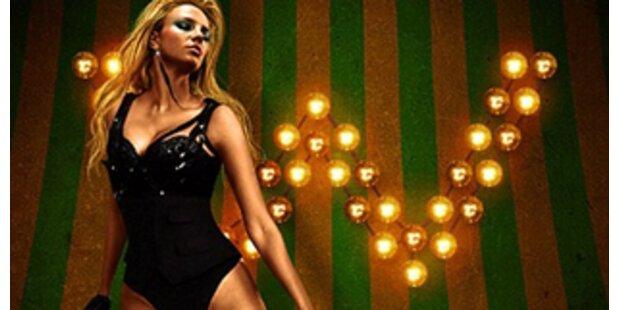 Spears-Single