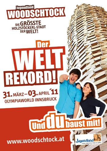 woodschtock1.jpg